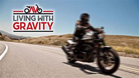 Home - Adrenaline Culture of Motorcycle and Speed
