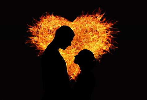 soulmate-twinflames - Divine Soulmate