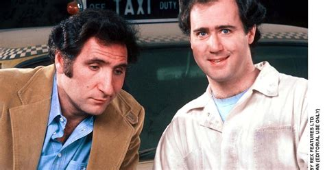 Andy Kaufman's brother claims legendary comic faked own