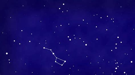 How to Find Constellations | Indiana DNR - YouTube
