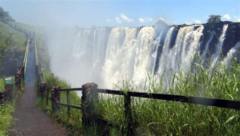 Top 10 Most Amazing Places In The World That You Must See