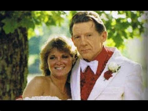 Jerry Lee Lewis - The Death of the Killer's Wife - ABC-TV