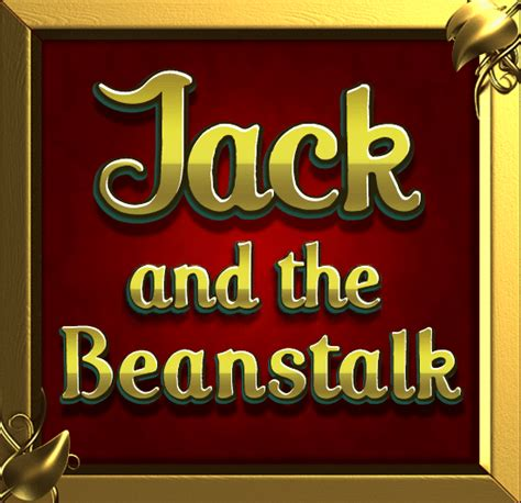 Jack and the Beanstalk Slot Game Review | OCM