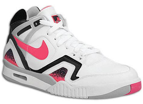 NikeTechChallenege2 - The 90 Greatest Sneakers of the '90s