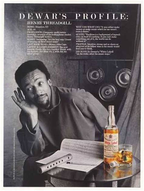 Vintage Drinks Advertisements of the 1980s (Page 11)