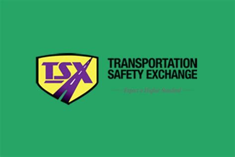 TSX Awards Highest Safety Rating | Peter Pan Bus Lines