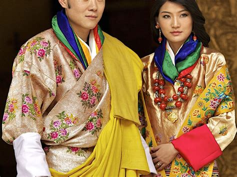 Queen Jetsun Pema Gives Birth to Royal Baby in Bhutan 2020