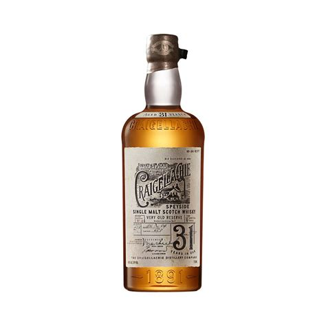 The 'World's Best Single Malt' has been named at a
