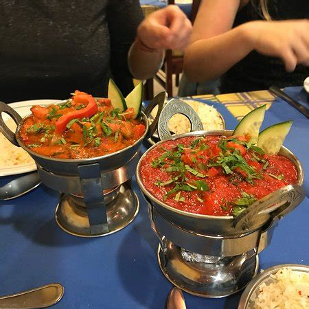 MOTHER INDIA, Albufeira - Updated 2020 Restaurant Reviews