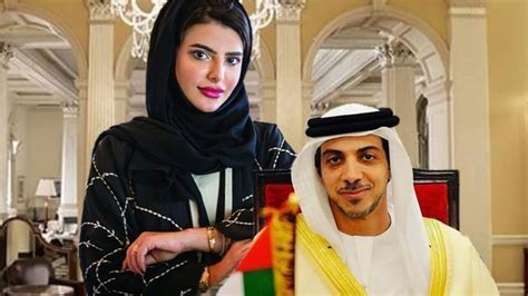Sheikha hind - sheikha hind is actively involved in