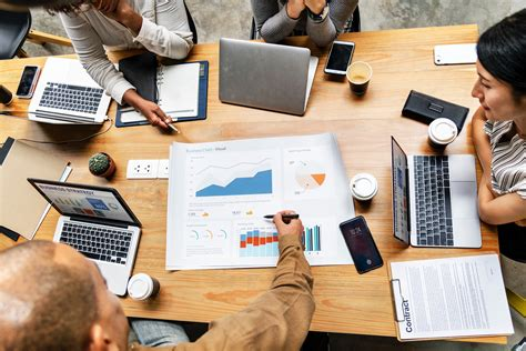 Business Growth in the Age of Disruption