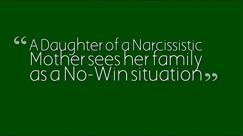 Enabling Husband Defends His Narcissistic Wife - YouTube