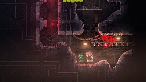 Carrion (for PC) - Review 2020 - PCMag India