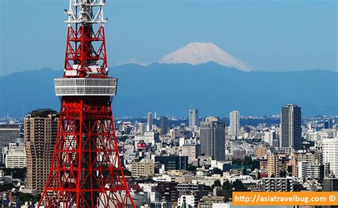 Mount Fuji | The Geeky Guide to See Mount Fuji in its Full
