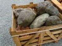 Boulders | Mid Wales Stone Products
