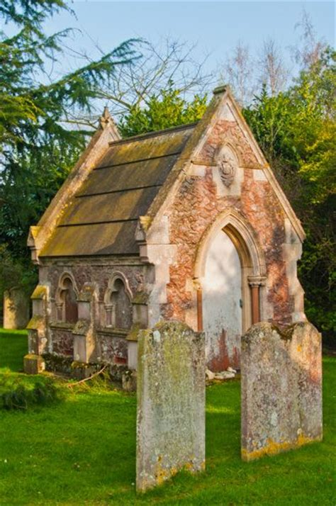 Boxted, Essex, St Peter's Church | Historic Essex Guide