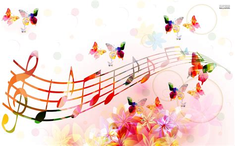 Free Music Notes, Download Free Clip Art, Free Clip Art on