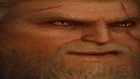 The Witcher GOG sale discounts the action RPG series by up