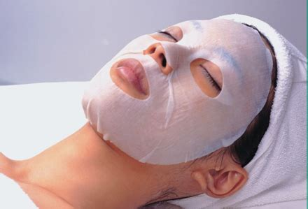 All About Paraffin Facial