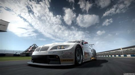 Need for Speed Undercover - PSP - Games Torrents