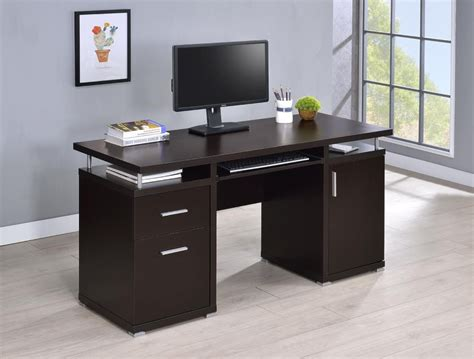 Tips to Choose Computer Desks – Computers And Blues