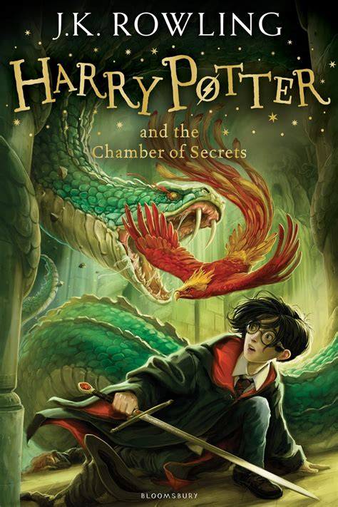 New Harry Potter covers revealed | Children's books | The
