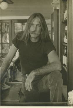 Keys Voices   Tales from Chris Robinson: Buns, Buffett and