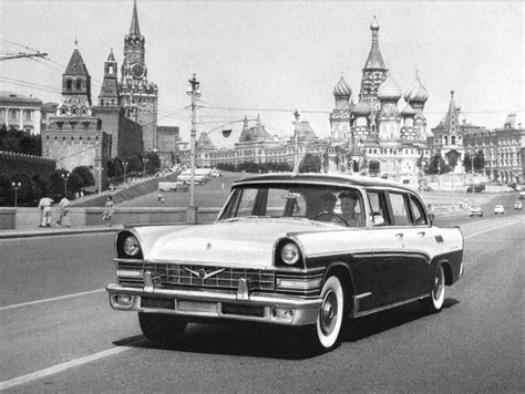 Index of /wp-content/gallery/1950s-family-cars
