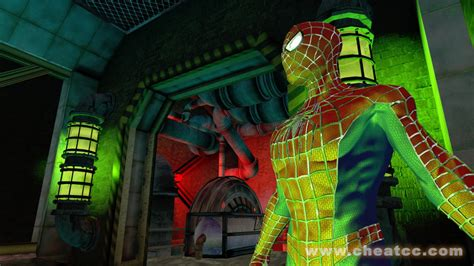 Spider-Man 3 Review / Preview for Xbox 360 (X360)