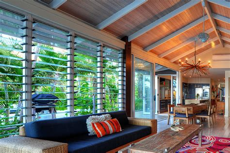 Window Types Pros and Cons | Window Styles | HouseLogic