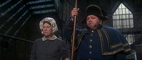 1968 – Oliver! – Academy Award Best Picture Winners