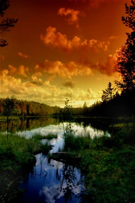 40 Stunning Scenery iPhone Wallpapers (via inspirationfeed