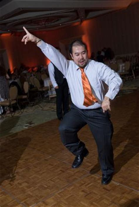 25 Most Funny Dance Pictures