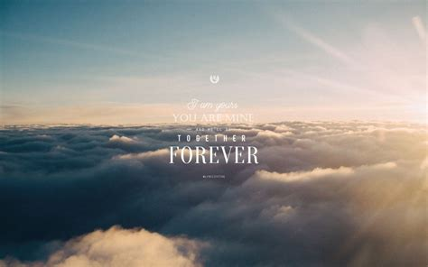 """""""You Made A Way"""" by Jesus Culture // Laptop wallpaper"""