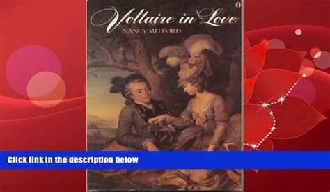 Popular Book Voltaire in Love - video Dailymotion