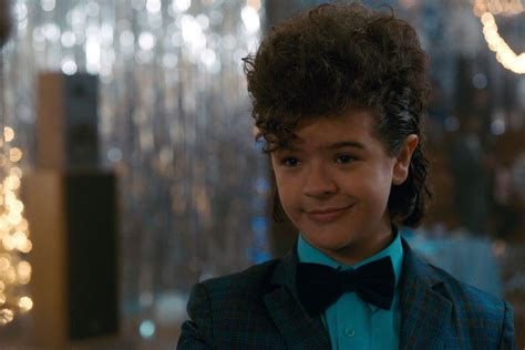 """Here's How Many Episodes Will Be in """"Stranger Things"""