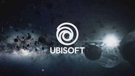 Ubisoft Faces Lawsuit From French Union Amid Allegations