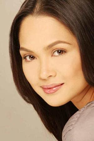 Judy Ann Santos biography, songs and albums