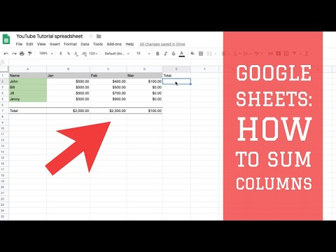 Split Google sheet into multiple sheets by common records