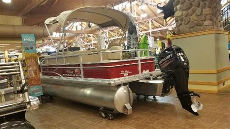 Tracker | New and Used Boats for Sale
