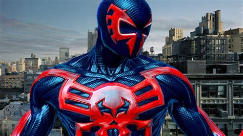 The Amazing Spider-Man Free Download - Full Version (PC)