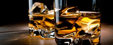 Whisky Tasting Class with Canapés and Drinks - Darling Harbour