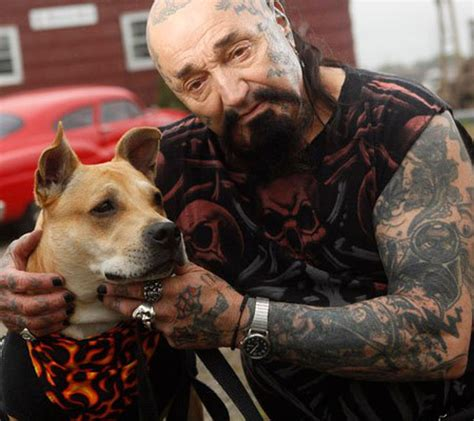 'Rescue Ink Unleashed' premieres tonight on National