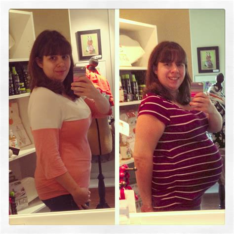 {Product Review} The Belly Bandit - Original - Binx