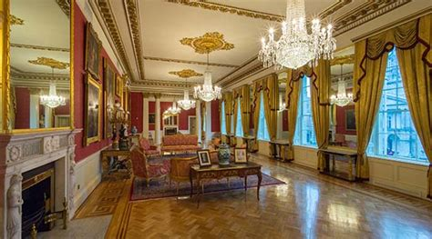 Free entry to Dublin Castle with The Dublin Pass