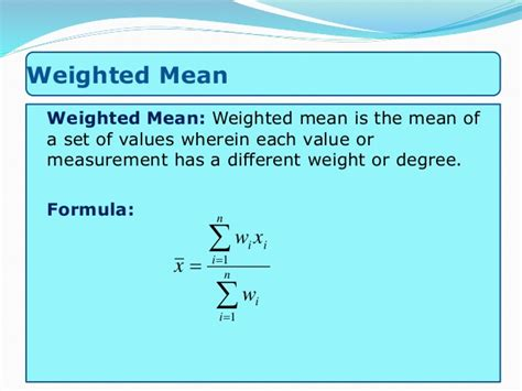 Measures of central tendency by MHM