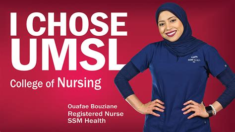 RN to BSN program ranked No
