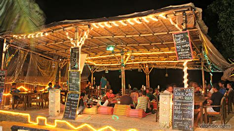 12 things to do on the Gili Islands