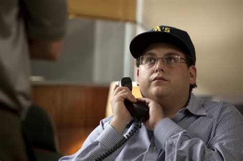 Moneyball (2011) - Review and/or viewer comments