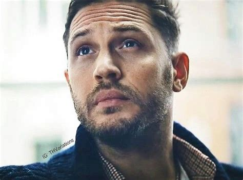 The meaning and symbolism of the word - «Tom Hardy»